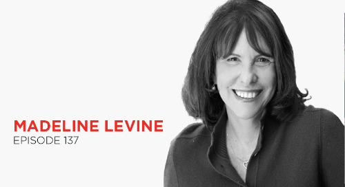 Ready or Not: Madeline Levine