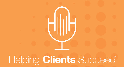 Episode 000: FranklinCovey Helping Clients Succeed Inaugural Podcast