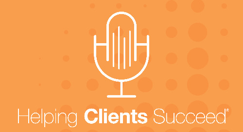 Episode 011: How to Have Excellent Online Client Meetings - Precondition