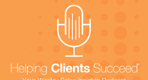 Episode 012: How to Have Excellent Online Client Meetings - Practice