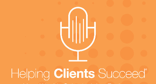 Episode 017: How to Build a Sales Team