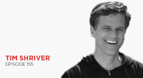 Unite for Good: Tim Shriver