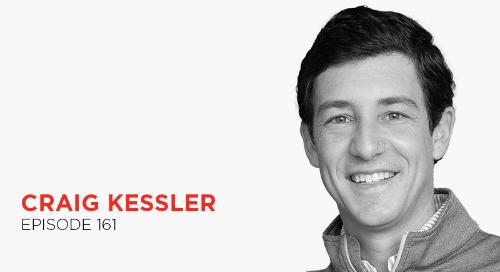 Dad Advice: Craig Kessler