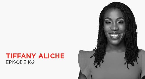 Get Good With Money: Tiffany Aliche