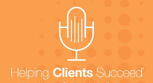 Episode 22: Receiving Coaching for Sales Success