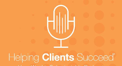 Episode 024: Peer to Peer Coaching for Sales Success