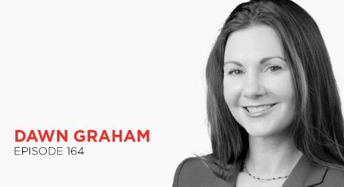 Job Switch, Career Success: Dawn Graham