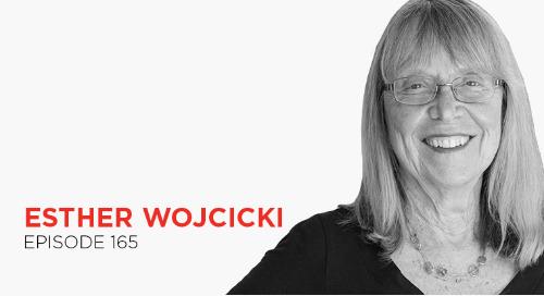 Raise Successful People: Esther Wojcicki