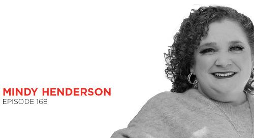 Help Each Other: Mindy Henderson