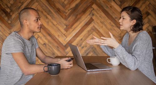 Examine Your Communication Style