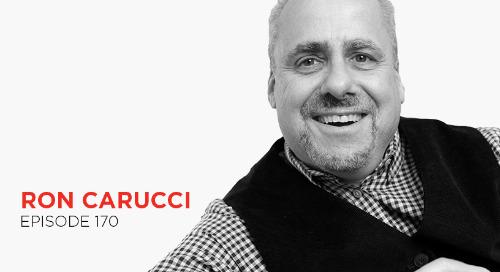 Honest Leadership: Ron Carucci