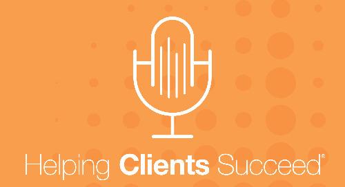 Episode 032: Client Enablement