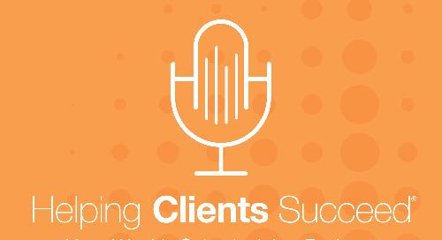 Episode 034: Sales Leaders Keep Your Sales Team