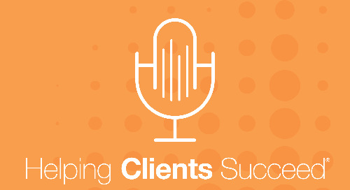 Episode 038: What's in Your Sales Tech Stack?