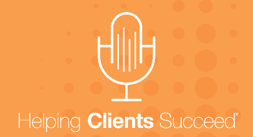 Episode 041: Selling Through Others
