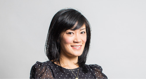 Interview with Sophie Vu, CMO of Vibes