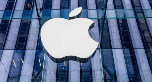 Apple Business Chat aims to steal chatbots' retailer thunder