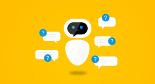 Analysis: Understanding intent key to chatbot success