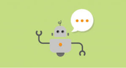 One Year Of Chatbots: What We Learned And What's Next