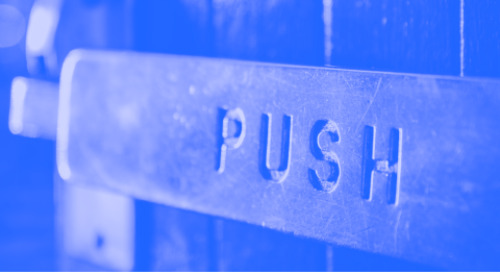 5 Ways Push Notifications Can Accelerate Your Mobile Engagement Strategy