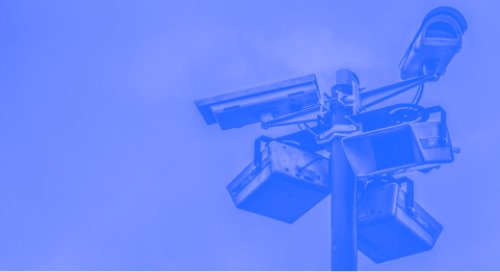 What does the Facebook Privacy Scandal Mean for Mobile Marketers