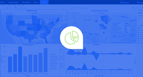 Vibes Debuts Advanced Analytics for Real-Time Insights on Mobile Marketing Campaigns