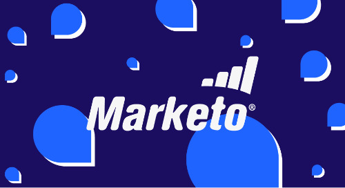 Marketo and Vibes Unveil Strategic Partnership to Power Best-in-Class Mobile Marketing Automation Solution