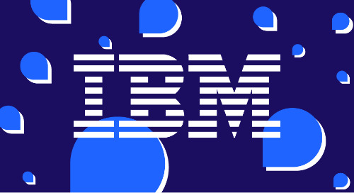 Vibes Brings Mobile Marketing and Mobile Wallet Capabilities to IBM's Universal Behavior Exchange