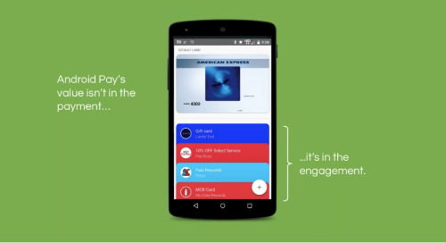 Google & Vibes Part One   How to Acquire Shoppers, Grow Sales and Deepen Customer Engagement