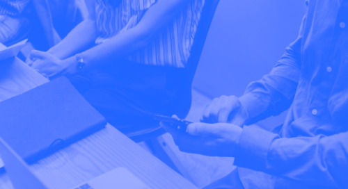 Engage Your Team Outside of the Inbox with Mobile
