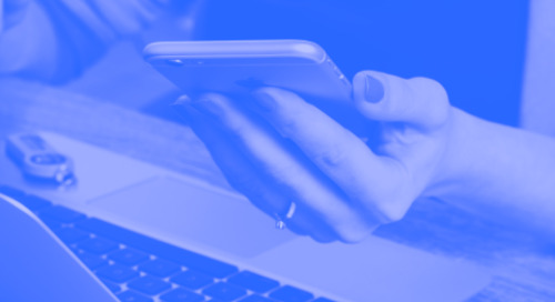 Drive Higher Customer Acquisition with New Insights in Mobile Marketing Analytics