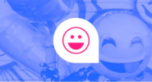 Emoji Support