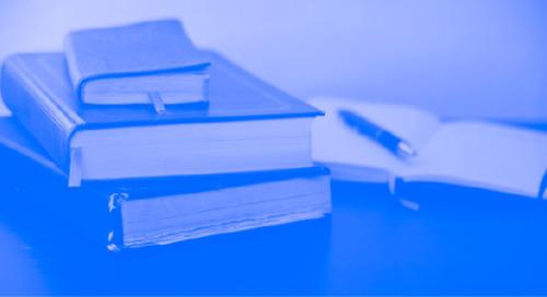 Understanding Mobile Compliance