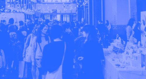Your Go-To Mobile Marketing Events List to Complete 2018