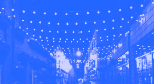 How 5 Brands Have Mastered the Art of Holiday Mobile Engagement