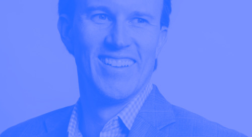 Ask The CMO: Jack Philbin On A World Where Mobile Becomes The 'Omni' Of Omnichannel