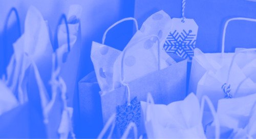 This Holiday Season: Better Engage Your Customers with Mobile Marketing