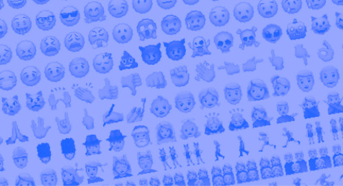 5 Reasons You Shouldn't Overlook Emojis in Marketing
