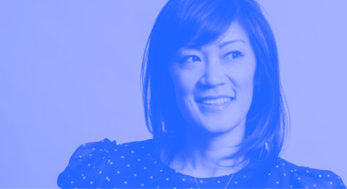 MarTech Advisor: Capitalizing on Mobile Moments with Sophie Vu, CMO at Vibes