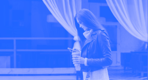 4 Must-Have Strategies for Effective Mobile Engagement