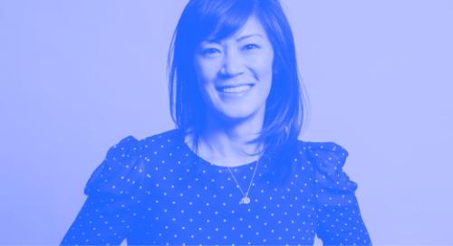 Meet Sophie Vu, Vibes' New CMO