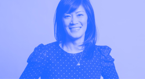 Meet Sophie Vu, Vibes' New CMO