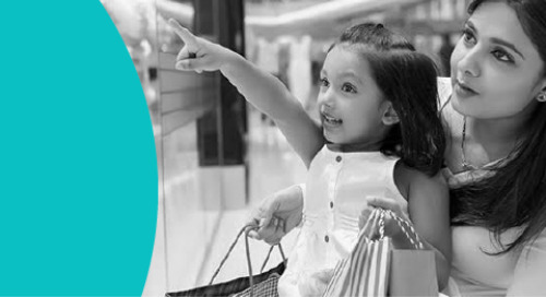 Gear Your Mobile Marketing Strategy Toward Back-to-School Shoppers with These Tips