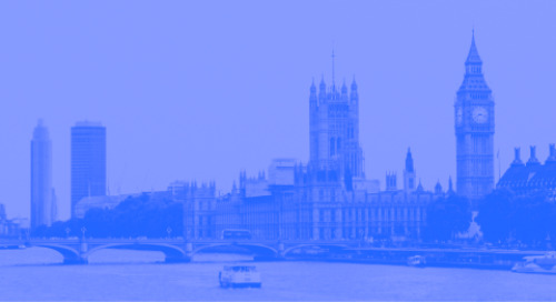 2017 Mobile Consumer Report – UK Edition