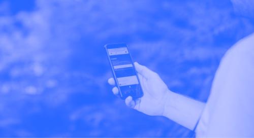 2016 Transactional Messaging Consumer Report