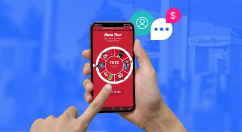 Kwik Trip's Top 3 Mobile Engagement Strategies