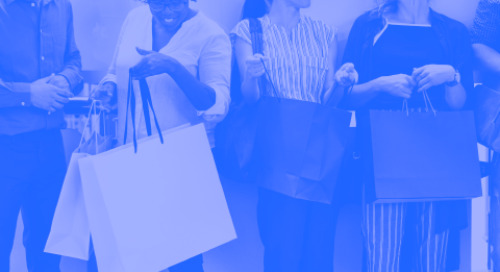 Black Friday is Coming! Is Your Mobile Strategy Ready?