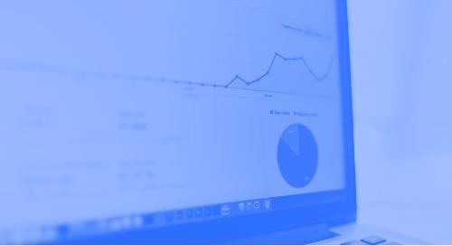 Part 2: How Advanced Digital Analytics Helps Brands Improve Customer Experiences