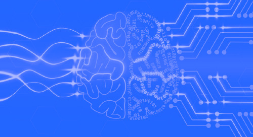 3 Key Questions Marketers Need to Be Asking about AI