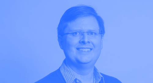 Director of Product, Sam Benediktson, on the Past, Present, & Future of Mobile